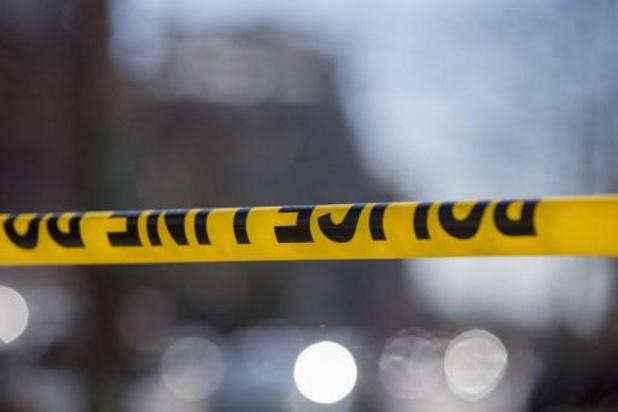 Schietpartij in Californische school: schutter zou dood zijn
