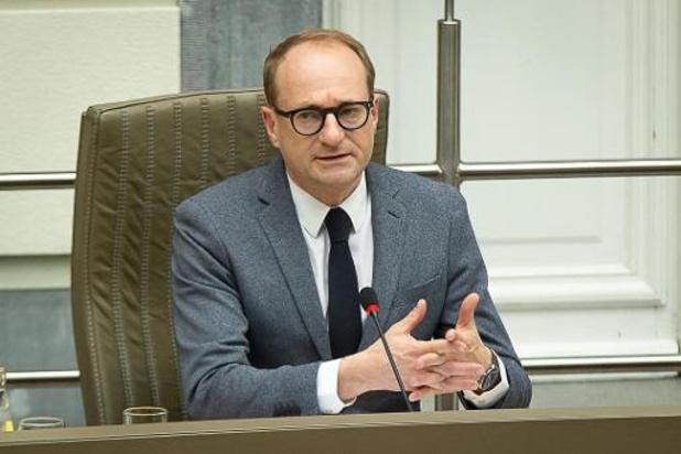 Vlaanderen trekt 10 miljoen euro uit voor openstellen schoolinfrastructuur