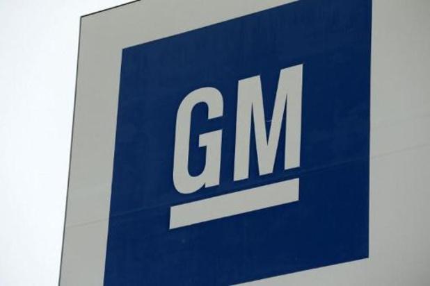 Coronavirus - Trump contraint, par décret, GM à produire des respirateurs