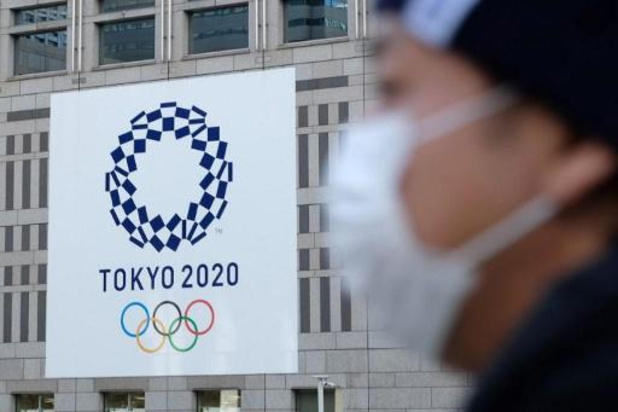 Coronavirus - IOC houdt buitengewone vergadering over doorgaan Olympische Spelen