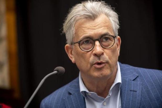 Coronavirus - Brusselse regering verlengt steunmaatregelen voor dienstenchequesector