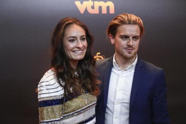 Soulier d'Or - Tessa Wullaert gagne pour la troisième fois en quatre ans le Soulier d'Or féminin