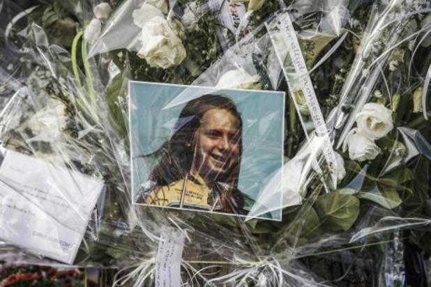 Parket niet in cassatie tegen voorwaardelijke vrijlating doodrijder Merel De Prins