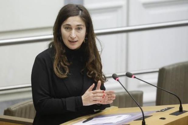 Minister Demir roept alle betrokkenen samen over bescherming wolven