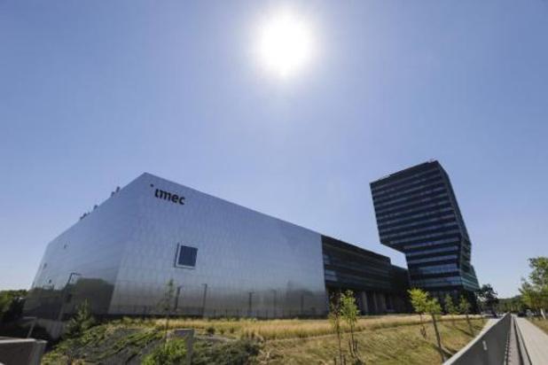 Leuvens miDiagnostics haalt 58 miljoen euro extra op om snelle COVID-19-test te lanceren