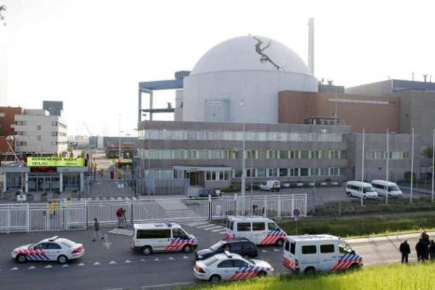 Uitbater Zeeuwse kerncentrale Borssele wil langer open en twee nieuwe reactors