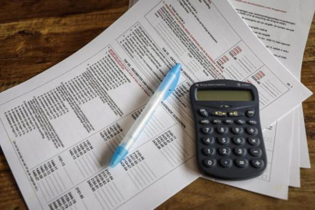 Impôts: le médiateur fédéral demande plus de clarté et de transparence sur la PDS