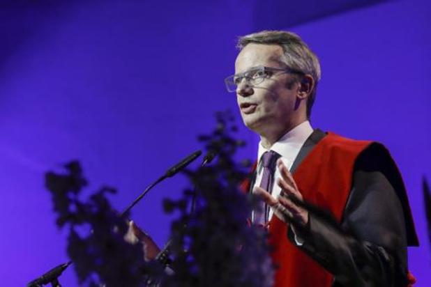 KU Leuven start nieuw tuchtrechtelijk onderzoek