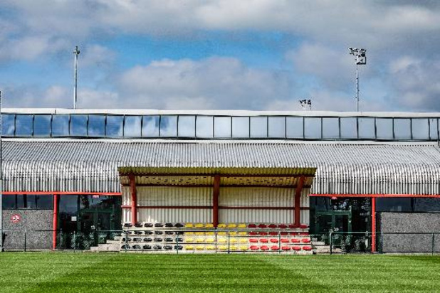 Jonge Belgen zetten met zege tegen Noorwegen grote stap naar tweede kwalificatieronde