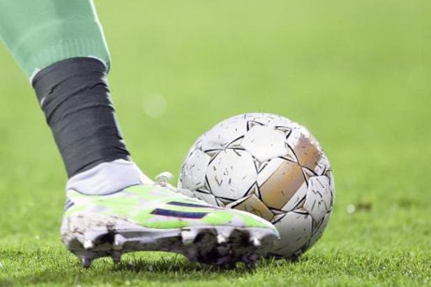 Eleven Sports et la Pro League lancent leur nouveau projet 'Home of Belgian Football'