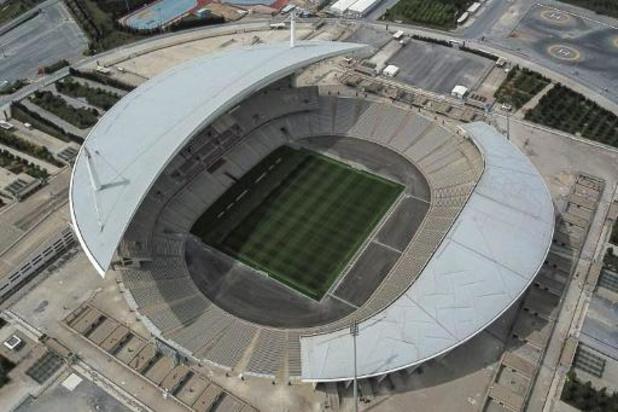 La Turquie espère toujours accueillir la finale de la Ligue des Champions