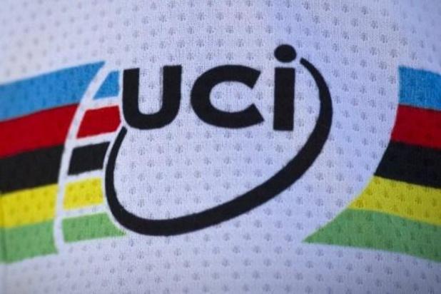 Disciplinaire Commissie UCI start procedure tegen wielermanager Patrick Van Gansen