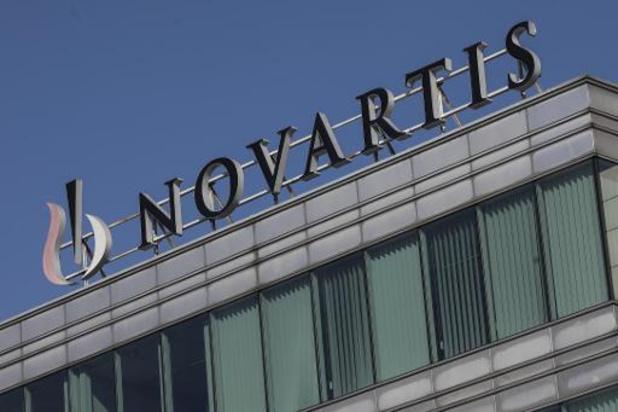 Zwitserse Novartis zal helpen met productie van BioNTech/Pfizer-coronavaccin