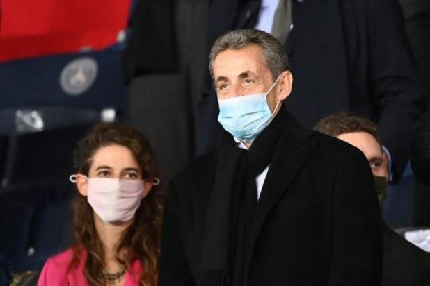 "Inculpé, Nicolas Sarkozy estime son ""innocence bafouée"""