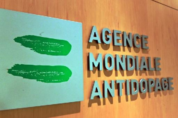 L'antidopage et le comité olympique US appellent à une profonde réforme de l'AMA