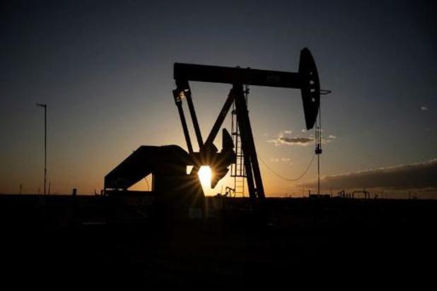 L'appétit mondial pour le pétrole pourrait atteindre un nouveau record d'ici 2026