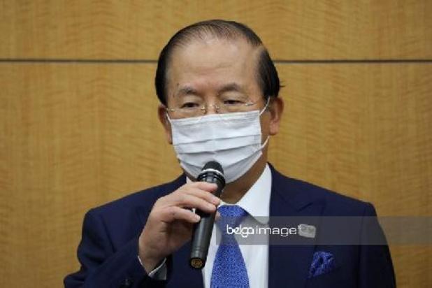 Japan beslist pas over twee weken over aanwezigheid van buitenlandse fans bij Spelen