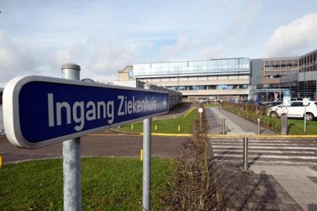 Limburg met oversterfte van 117 pct ver boven alle provincies
