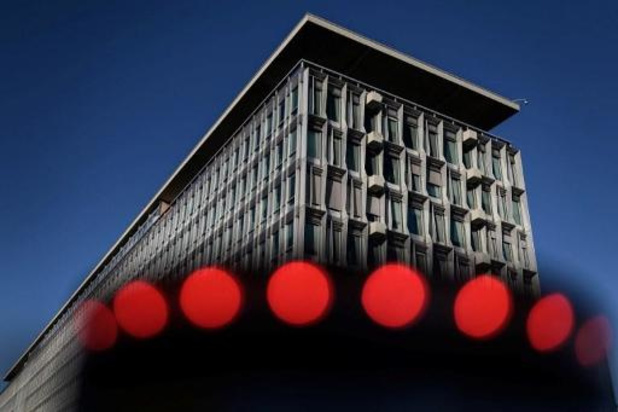 EU vraagt VS om in Wereldgezondheidsorganisatie te blijven investeren