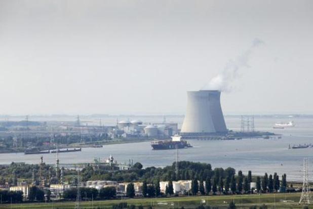 Opnieuw waarschuwing voor Belgisch stroomtekort bij koudepiek en weinig wind