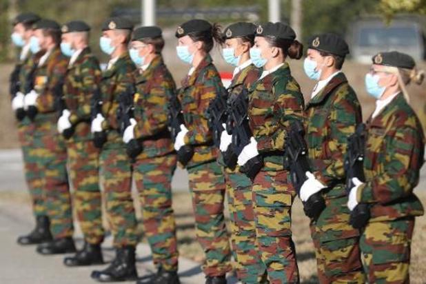 Uitbetalingen bij Defensie niet vlekkeloos door nieuw softwareprogramma