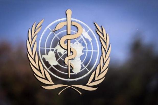 Mogelijke cyberaanval door Iraanse hackers op Wereldgezondheidsorganisatie
