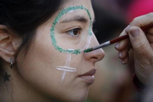 Kamercommissie Justitie stemt pas volgende week over versoepeling abortus