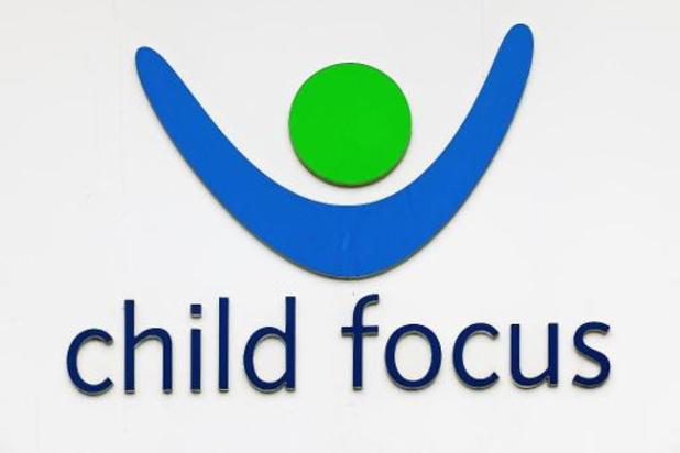 Child Focus meldt onrustwekkende verdwijning van 11-jarig meisje uit Brussel