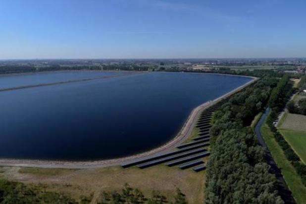 Bijna 15 pct van Europees grondwater bevat te veel nitraten