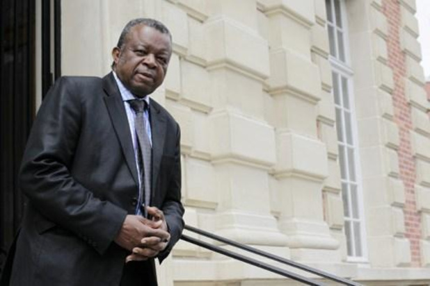 """Ebola en RDC - Lancement du deuxième vaccin contre Ebola """"au plus tard mi-novembre"""" en RDC et au Rwanda"""