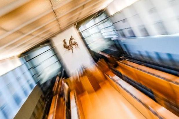 Waals Parlement keurt unaniem onderzoekscommissie naar overstromingen goed