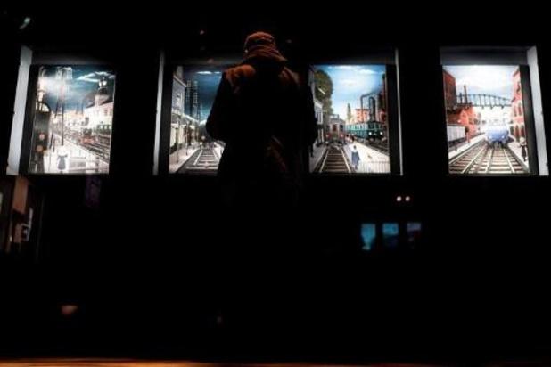 Brusselse musea zetten stappen naar inclusievere werking