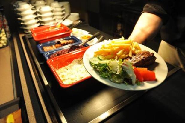 Meer dan 19.000 Belgen gaan maand lang geen vlees eten