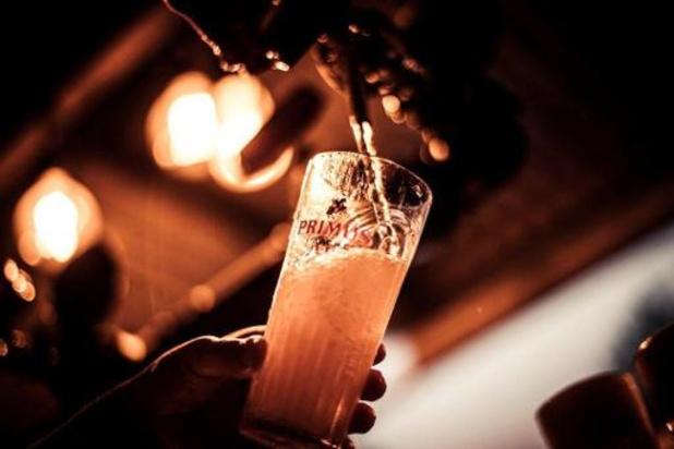 La brasserie Haacht supprime 15 emplois
