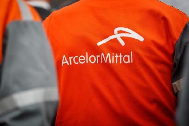 Le PS de Huy-Waremme demande une rencontre avec la direction d'ArcelorMittal