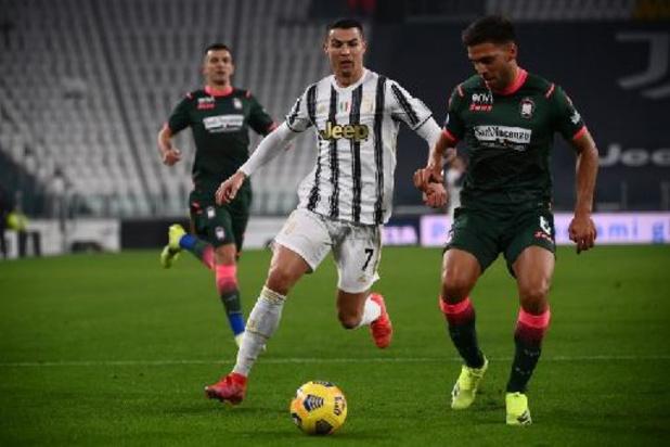 Le défenseur central argentin Lisandro Magallan (Ajax) prêté à Anderlecht
