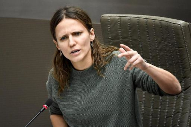 Groen blijft kritisch over plannen minister Somers met Join.Vlaanderen