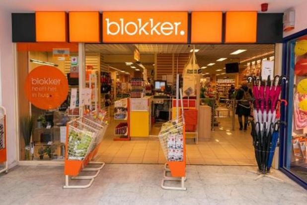 Les médias néerlandais brossent un portrait cinglant du repreneur de Blokker