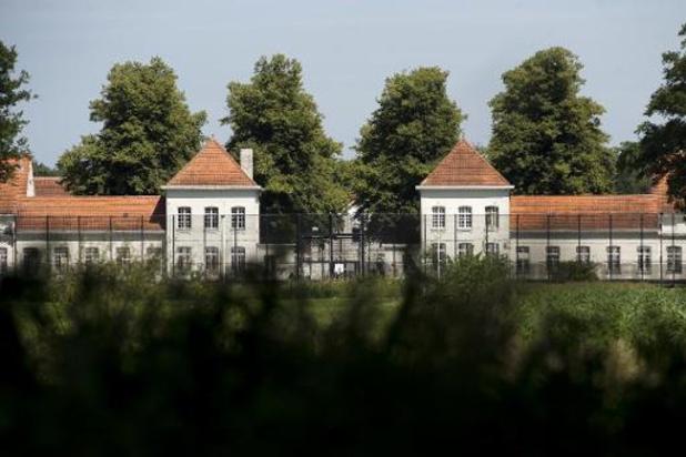 Wortel-Kolonie is werelderfgoed