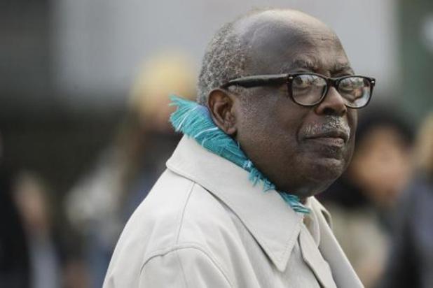 Fabien Neretse condamné à 25 ans de prison pour crime de génocide au Rwanda