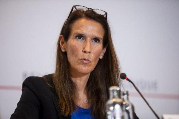 La Belgique n'enverra pas de ministre à la conférence de l'Onu contre le racisme
