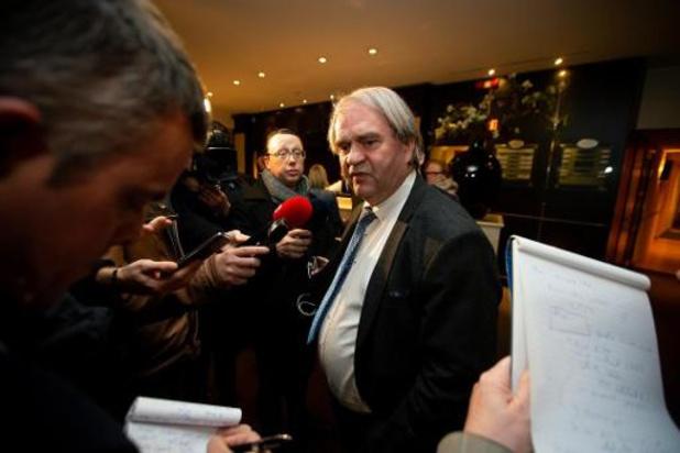 Deloitte en Pro League verwachten minstens kwart minder inkomsten voor profclubs