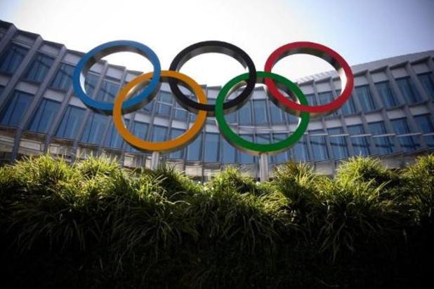 IOC begint exclusieve onderhandelingen met Brisbane voor organisatie Spelen van 2032