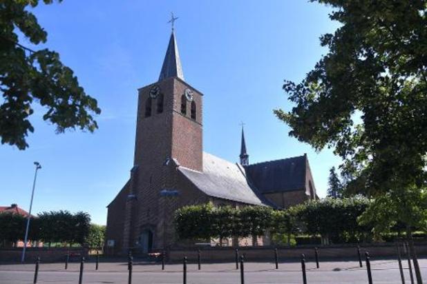 Le doyen de Belgique est décédé à l'âge de 107 ans