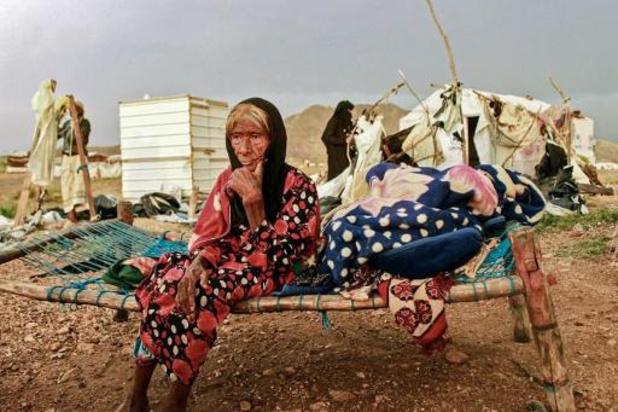 VN vrezen nieuwe vluchtelingenstroom door gevechten in Jemen