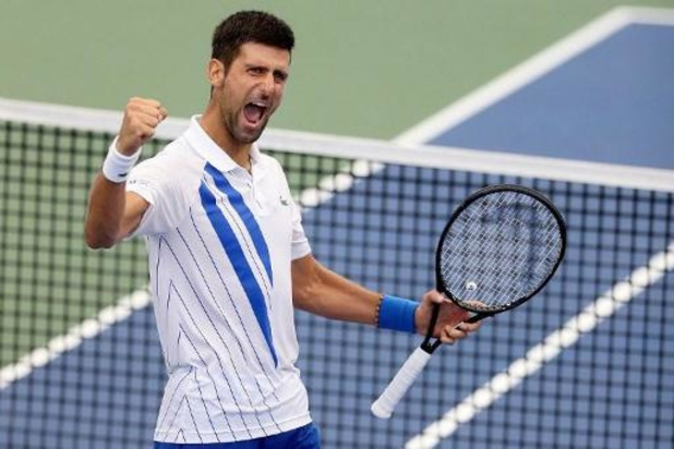 ATP voegt vier toernooien toe aan kalender 2020