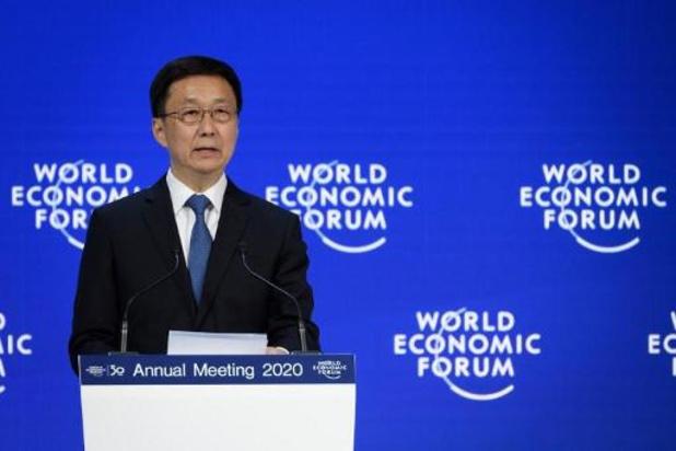 China zal geen energietekorten tolereren, zegt Peking aan energiebedrijven