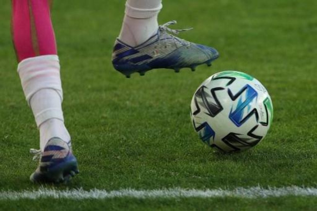 Coronavirus - Orlando City-Inter Miami en ouverture du tournoi de MLS en Floride