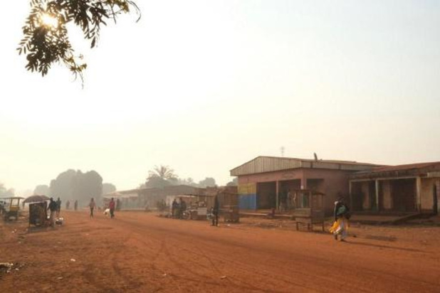 Minstens 47 doden bij geweld tussen milities in Centraal-Afrikaanse Republiek