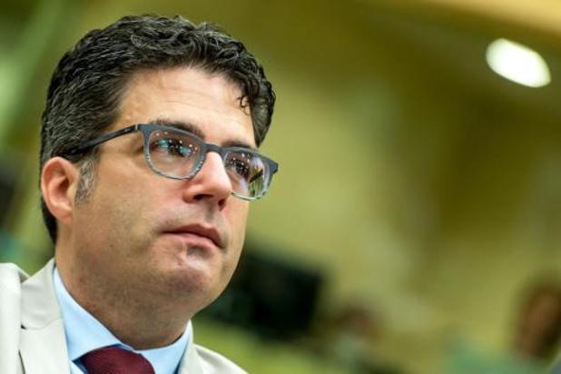 """""""Voorwaardelijke marktvergunning in EU garandeert veilig vaccin"""""""
